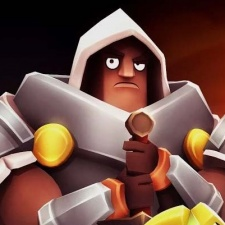 In the standardised world of F2P mobile games, a little narrative creativity goes a long way