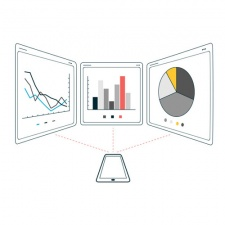 A practical guide to making the most of the data you get from mobile analytics