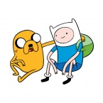 Gamevil partners with Cartoon Network, bringing Adventure Time characters to Dungeon Link