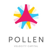 Why you should be Revenue Recycling with Pollen.VC