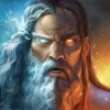 Flaregames' Olympus Rising hits 1 million downloads