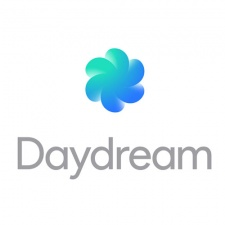 Google announces its high performance mobile VR-for-all ecosystem Daydream