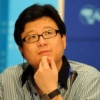 Tencent and NetEase CEOs in top five of Forbes' China Rich List with combined worth of $39.7 billion