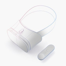 Google Daydream VR SDK out of beta