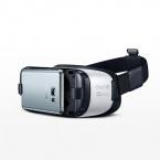 Developers losing interest in mobile VR logo