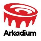 How to get a job at New York casual studio Arkadium