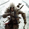 Ubisoft and Ourpalm partner to make mobile Assassin's Creed MMO for China