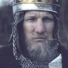 Bastian Schweinsteiger does a Megan Fox as the German face of Clash of Kings