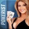 6 years and 2.8 trillion poker hands later, success is all about community says Pokerist dev