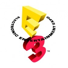 E3 2017 will open its doors to 15,000 members of the public for the first time