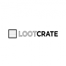 Loot Crate looking for a Game Producer for games and VR/AR projects