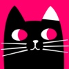 "Why we ditched ""esoteric"" UI and fixed poor retention to give Lumo's Cat another life"