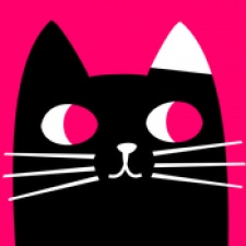 """Why we ditched """"esoteric"""" UI and fixed poor retention to give Lumo's Cat another life"""