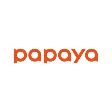 Rejecting US undervaluation, PapayaMobile decides to IPO on Beijing's NEEQ exchange