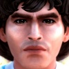 Cybird signs up Maradona as the face and boots of its forthcoming BFB Champions: Global Kick-Off