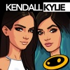 Glu adds iMessage stickers to already sticker-heavy celebrity game Kendall & Kylie