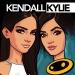 Glu adds iMessage stickers to already sticker-heavy celebrity game Kendall & Kylie