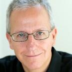 EA Mobile senior VP Mike Verdu departs