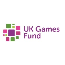 UK government to provide an additional £1 million to UK Games Fund