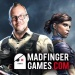 New Madfinger studio head Miguel Caron on the company culture that's building nextgen mobile shooters