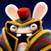 Ubisoft cans card-battler Rabbids Heroes five months into soft launch