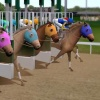 How Tilting Point increased Photo Finish Horse Racing's DAUs 1,920%