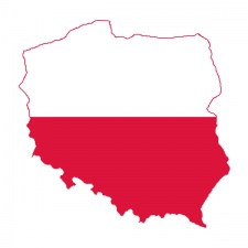 Polish Games Association teams with Polish government to set up $20 million R&D fund