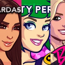 From Stardom to The Empire: How Glu has evolved the UX in its celebrity games