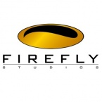How moving to free-to-play saved Stronghold developer Firefly Studios