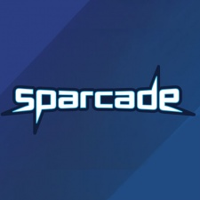 Launching with Tetris and Pac-Man, GSN Games announces its competitive-yet-casual real-money platform Sparcade