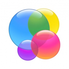 """Game Center isn't dead; just """"streamlined"""""""