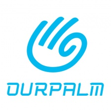 With over 40 deals and $2 billion invested, how Ourpalm become a major force in the global gaming market