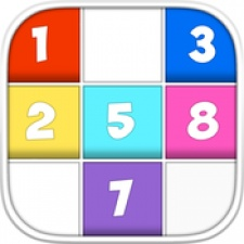 How a retention focus and data-led difficulty helped Sudoku Quest outgross its competition