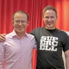 Tencent gains majority stake in consortium that owns Supercell