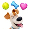 EA partners with Minions creators Illumination Entertainment for film tie-in The Secret Life of Pets: Unleashed