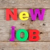 Get your next job in mobile games from the PocketGamer.biz Jobs Board