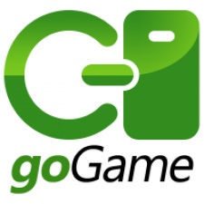 Singapore publisher GoGame hiring Game Producer