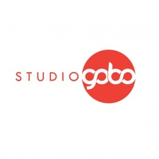 Brighton-based Studio Gobo hiring artists, programmers, and more