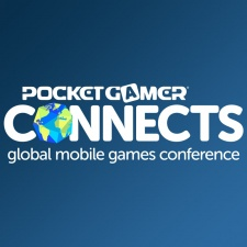 Pocket Gamer Connects Vancouver, Helsinki and London tickets have never been cheaper