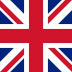 What do UK mobile game developers think of Brexit?
