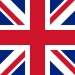 Updated: Is the United Kingdom the next emerging soft launch market?
