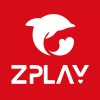 Quality, reputation, innovation: Why you should consider ZPLAY as the publisher of your next game