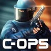 Soft-launched shooter Critical Ops surpasses 15 million downloads