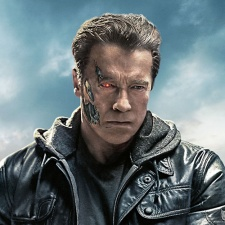 Plarium to release Terminator Genisys mobile strategy game in early 2017