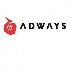 Adways opens India office and acquires POKKT's reward-based platform Pocket Money