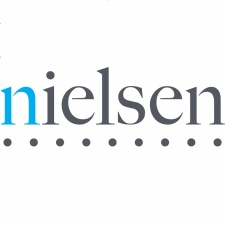 "Nielsen's TalkingData-powered Games IP Evaluator will ""quantify game potential"" for China"