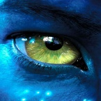 Kabam's Avatar logo