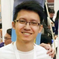 How GameFounders helped Malaysian startup OY Games hone its forthcoming RPG Tap Summoner