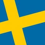 Sweden's game industry grew 42% in 2018