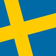Sweden's game industry grew 42% in 2018